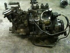Топливный насос высокого давления. Isuzu Elf Двигатели: 4HF, 4HK, 4HF 4HK