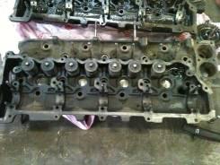 Головка блока цилиндров. Isuzu Elf Двигатели: 4HF, 4HG, 4HF 4HG