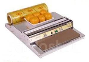 Оборудование для маркировки и упаковки.