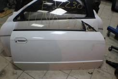 Дверь боковая. Nissan GT-R Nissan Skyline, HNR32, HCR32, BNR32 Двигатель RB20DET