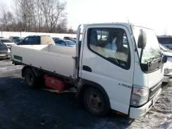 Mitsubishi Canter. Продается грузовик , 2 900 куб. см., 1 800 кг.