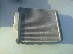 Радиатор отопителя. Toyota Ipsum, CXM10G, SXM10G, SXM15, SXM10, SXM15G, CXM10