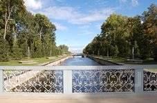 Санкт-Петербург. Экскурсионный тур. Экономичные туры в Санкт Петербург и Москву