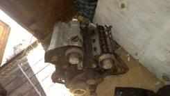 Двигатель в сборе. Nissan Gloria, PY32 Двигатель VG30DE