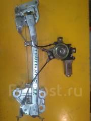 Стеклоподъемный механизм. Toyota Mark II, GX90, JZX90, JZX90E