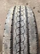 Bridgestone Duravis. Летние, 2012 год, без износа, 1 шт