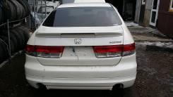 Продам детали кузова на а/м Honda Inspire 2004г. в. J30A UC1