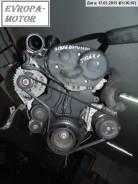 Двигатель (ДВС) на Opel Astra H на 2004-2010 г. г в наличии