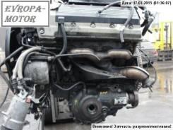 Двигатель (ДВС) на Land Rover Range Rover III (LM) на 2002-2012 г. г.