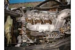 Двигатель в сборе. Nissan Diesel. Под заказ