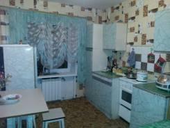 2-комнатная, улица Партизанская 21. Екатериновка , агентство, 47,0кв.м.
