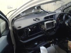 Airbag пассажирский(торпедо). Toyota Vitz, KSP130