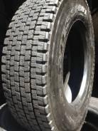 Dunlop Dectes SP001. всесезонные, б/у, износ 5%