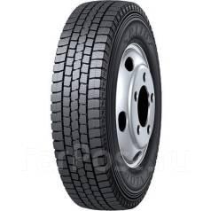 Dunlop SP LT 02. Всесезонные, 2013 год, без износа, 4 шт