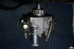 Двигатель. Mazda Bongo, SK82L, SK22T, SK22V, SKF2T, SKF2V, SK82M, SK22L, SK22M, SK82T, SKF2L, SKF2M, SK82V Mazda Titan, SYF6T, SYF6L, SYF4T, SYF4L Maz...