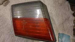Стоп-сигнал. Nissan Primera, WP11, WHP11, HNP11, HP11, WQP11, QP11, P11E, WHNP11, FHP11, P11 Двигатели: SR18DE, SR20DE, SR20VE, QG18DE, QG18DD, GA16DE...