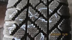 Pirelli Winter Studdable Plus. Зимние, 2008 год, износ: 10%, 1 шт