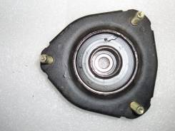 Опора амортизатора. Toyota RAV4, ZCA25, ACA28, ZCA26, ACA26, CLA21, CLA20, ACA20, ACA23, ACA20W, ACA21, ACA22 Двигатели: 1CDFTV, 2AZFE, 1AZFSE, 1AZFE...