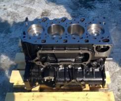 Двигатель в сборе. Hyundai H100 Hyundai Grand Starex Двигатель D4CB