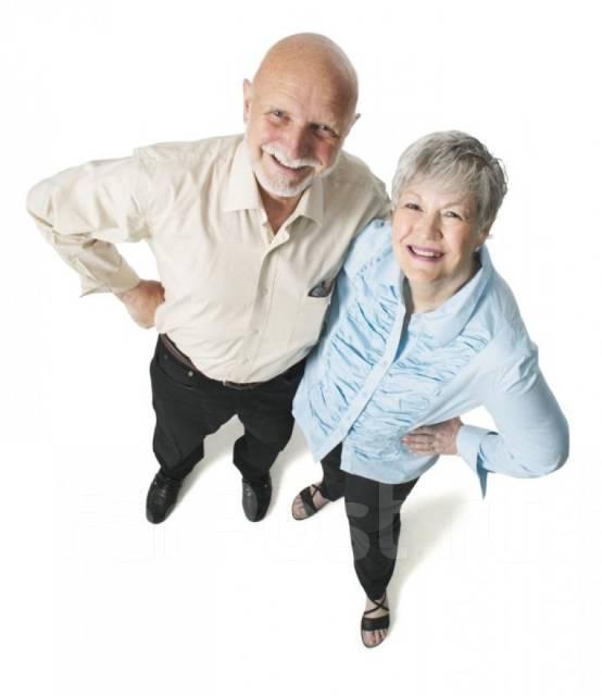 Доплаты пенсионеру при получении инвалидности 3 группы