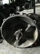 Коробка переключения передач. Hino Ranger Двигатель H07D