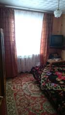 3-комнатная, улица Дальняя 24. кирпичики, агентство, 62 кв.м.