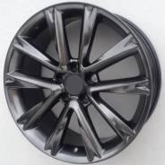 Lexus. 7.5x19, 5x114.30, ET35, ЦО 60,1мм. Под заказ