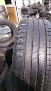 Bridgestone Turanza EL42. Летние, износ: 30%, 4 шт