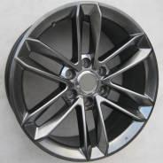 Lexus. 8.5x20, 6x139.70, ET25. Под заказ