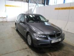 Форсунка BMW 3 E90 (M-обвес) 2008