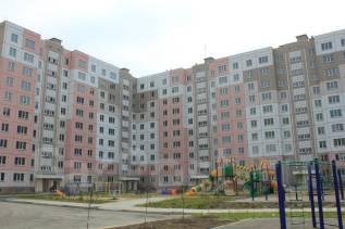 1-комнатная, улица Вахова А.А 8а. Индустриальный, агентство, 34 кв.м.