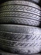 Bridgestone Regno GRV. Летние, износ: 20%, 2 шт
