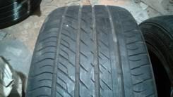 Dunlop Veuro VE 302. Летние, 2012 год, износ: 20%, 2 шт