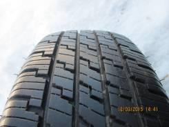 Kumho Touring. Всесезонные, 2010 год, износ: 20%, 2 шт