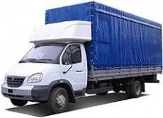 """ГАЗ 33106. Бортовой автомобиль """"Валдай"""" с надкабинным спальником, 3 750 куб. см., 4 200 кг."""