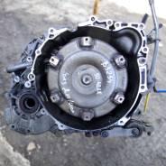 Контрактныя б/у АКПП на Volvo с двс B5254S