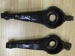 Тяга стабилизатора поперечной устойчивости. Mazda Axela, BK3P, BK5P, BKEP Mazda Training Car, BK5P Mazda Mazda3, BL Ford C-MAX Ford Focus