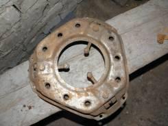 Корзина сцепления. УАЗ 469 Двигатель 417