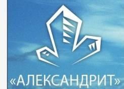 Производство ПЭТ-тары (широкий ассортимент).