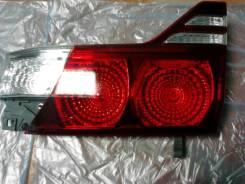 Стоп-сигнал. Toyota Alphard, MNH15 Двигатель 1MZFE
