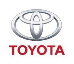 Ремкомплект суппорта. Toyota Prius, NHW20, 20 Двигатель 1NZFXE