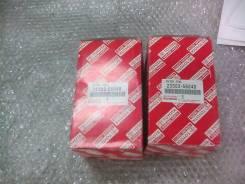 Фильтр топливный, сепаратор. Toyota Land Cruiser, HDJ80, HZJ80 Toyota Dyna, BU100, BU101, BU102, BU110, BU111, BU112, BU140, BU141, BU142, BU211, BU21...