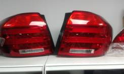 Стоп-сигнал. Toyota Highlander Toyota Camry, ASV50, AVV50, GSV50. Под заказ