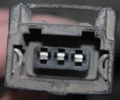 Клейма проводки BYD Flyer II. BYD Flyer, II