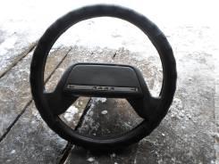 Руль. Лада 2112