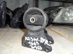 Подушка двигателя. Mitsubishi RVR, N23W