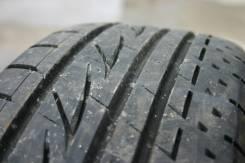 Bridgestone Playz RV, 215/65R15