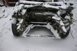 Балка. Renault Megane