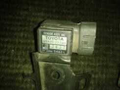 Продам вакум сенсор Toyota 89420-22240