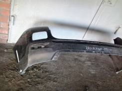 Бампер. Toyota Highlander, GSU40